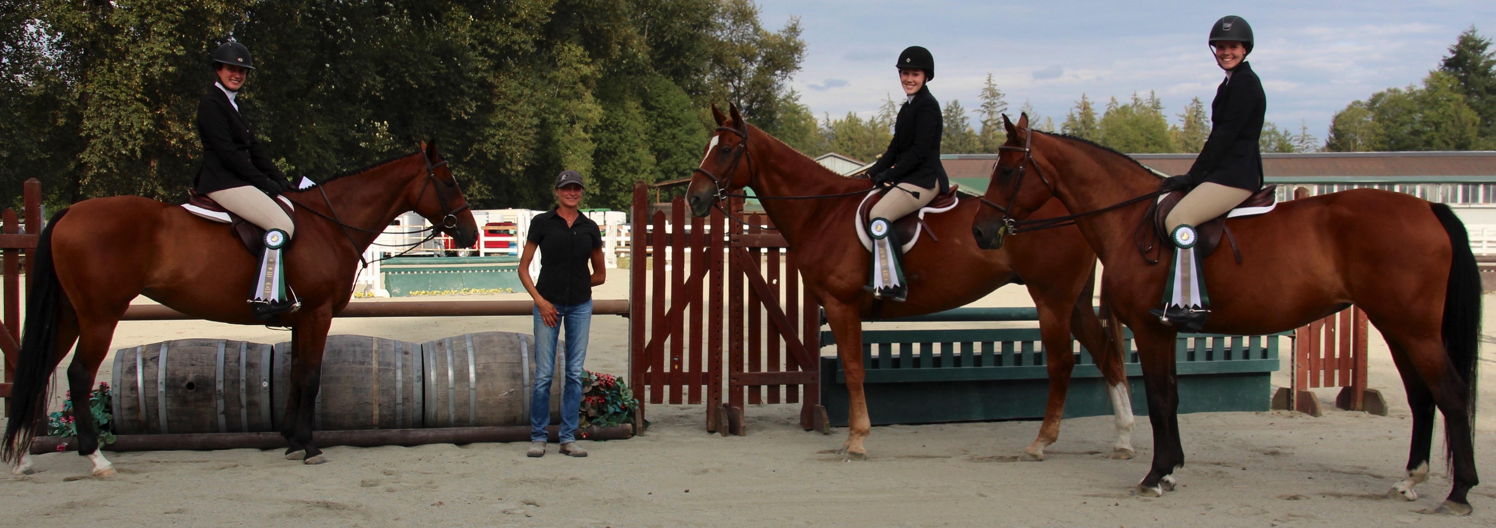 Indoor equestrian centre, training quality equestrian riders ...